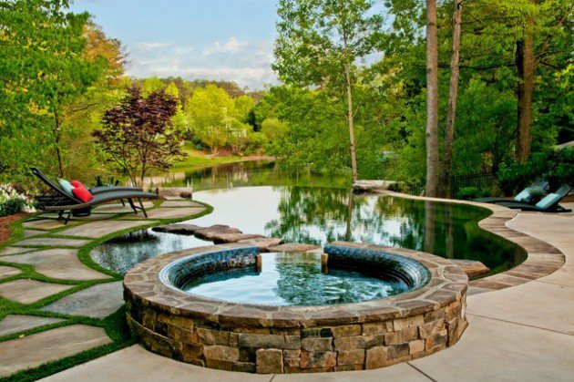 17-Dreamy-Rustic-Pool-Designs-You-Wouldnt-Want-To-Leave-4-630x419