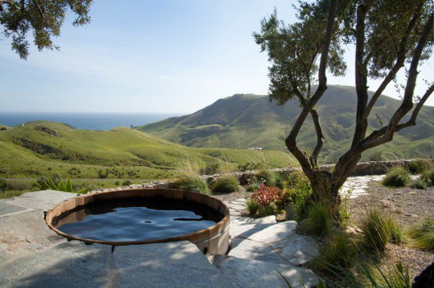 17-Dreamy-Rustic-Pool-Designs-You-Wouldnt-Want-To-Leave-5-630x419