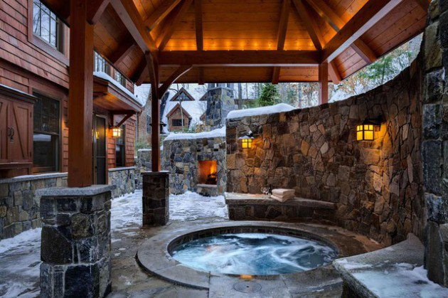 17-Dreamy-Rustic-Pool-Designs-You-Wouldnt-Want-To-Leave-7-630x419