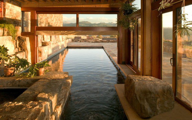 17-Dreamy-Rustic-Pool-Designs-You-Wouldnt-Want-To-Leave-8-630x394