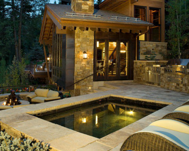 17-Dreamy-Rustic-Pool-Designs-You-Wouldnt-Want-To-Leave-9-630x504