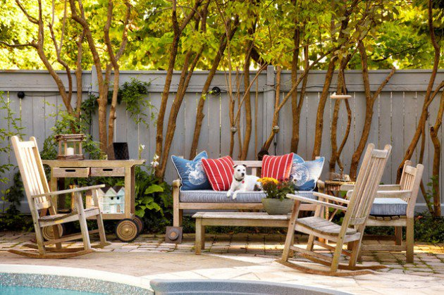 18-Charming-Traditional-Patio-Designs-You-Will-Fall-In-Love-With-12-630x419