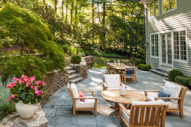 18-Charming-Traditional-Patio-Designs-You-Will-Fall-In-Love-With-13-630x419