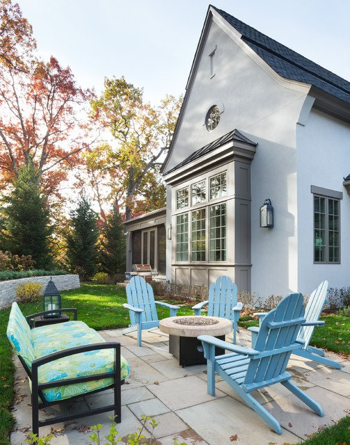 18-Charming-Traditional-Patio-Designs-You-Will-Fall-In-Love-With-14