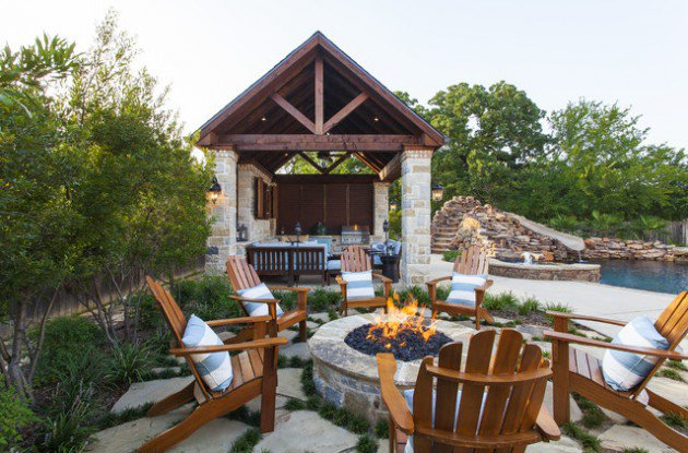 18-Charming-Traditional-Patio-Designs-You-Will-Fall-In-Love-With-15-630x415