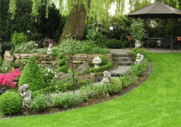 18-Mesmerizing-Traditional-Landscape-Designs-For-A-Fairy-Tale-Garden-1-630x441