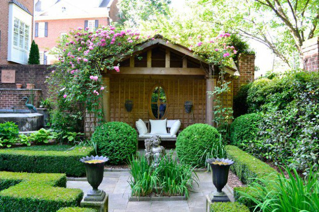 18-Mesmerizing-Traditional-Landscape-Designs-For-A-Fairy-Tale-Garden-12-630x419