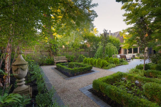 18-Mesmerizing-Traditional-Landscape-Designs-For-A-Fairy-Tale-Garden-5-630x419