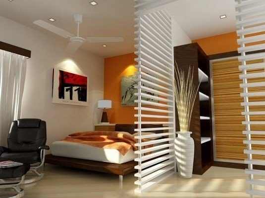 20-room-divider-ideas (13)