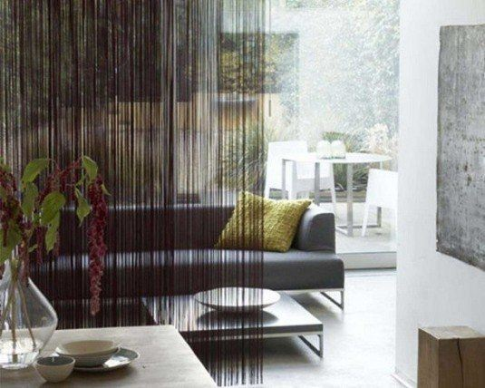 20-room-divider-ideas (14)