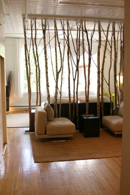 20-room-divider-ideas (3)
