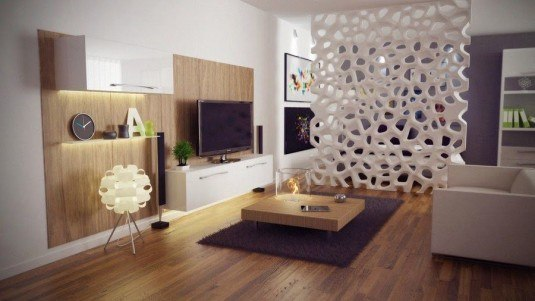 20-room-divider-ideas (4)