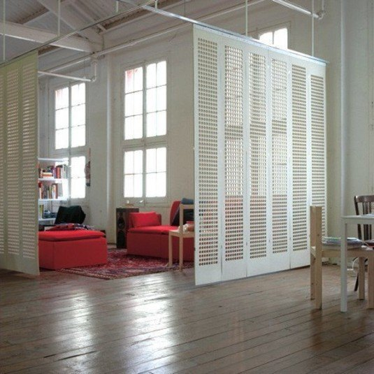 20-room-divider-ideas (6)