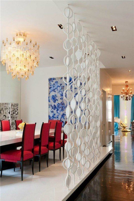 20-room-divider-ideas (9)
