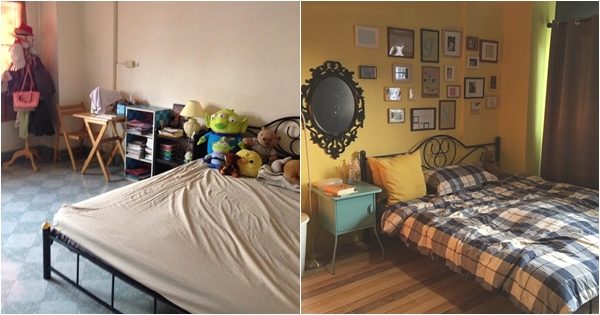 20-years-old-bedroom-renovation-review