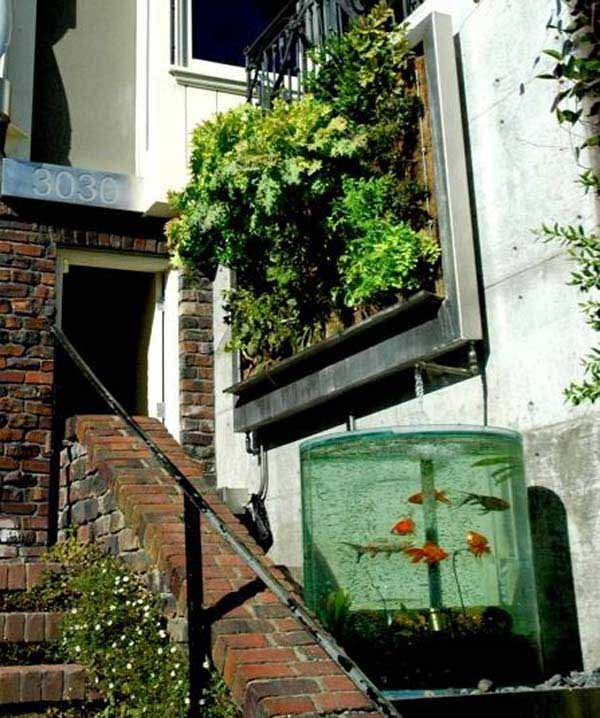 22-small-garden-backyard-aquarium-ideas (16)