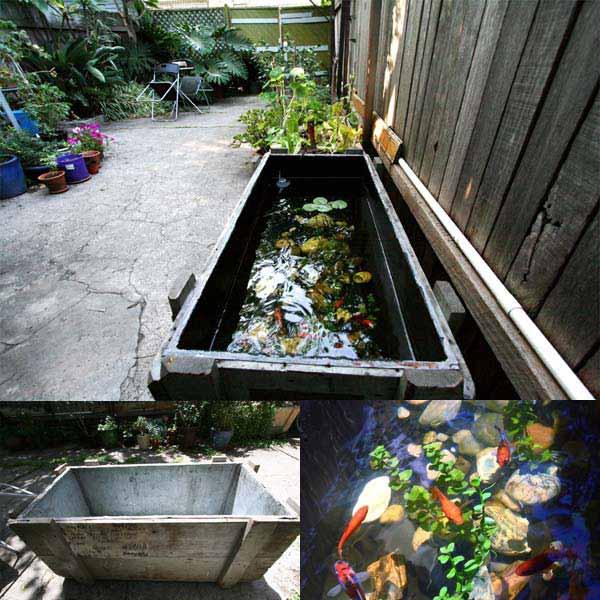 22-small-garden-backyard-aquarium-ideas (21)