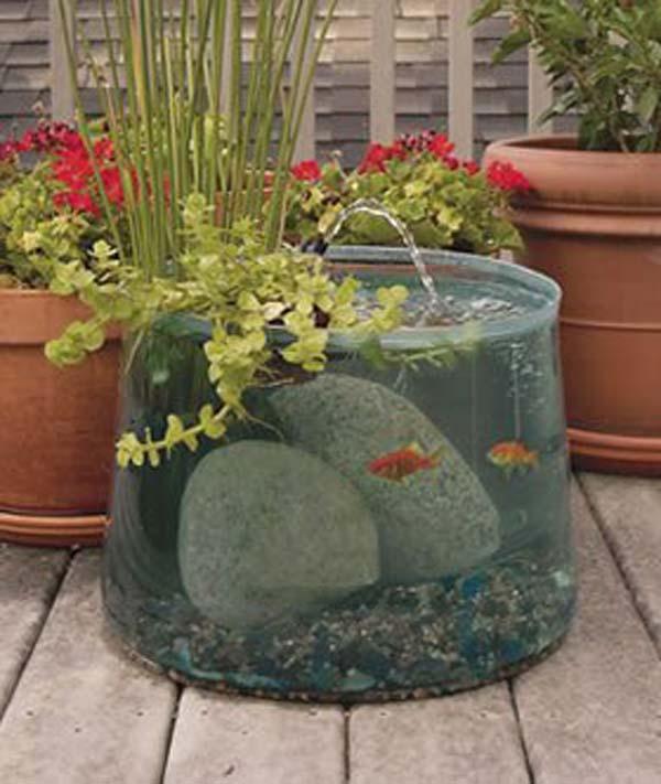 22-small-garden-backyard-aquarium-ideas (4)