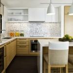 34 ไอเดียตกแต่งห้องครัว หลากสไตล์หลายไอเดีย เพื่อบ้านสวยของเรา