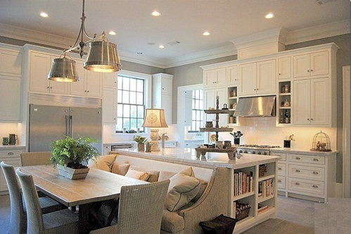 34 ideas to decorate your home (25)