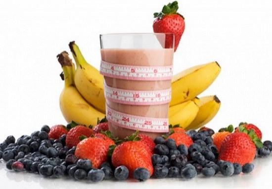 4 beverage recipes for colon detoxification (1)
