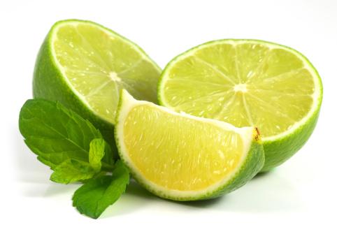 4 beverage recipes for colon detoxification (4)
