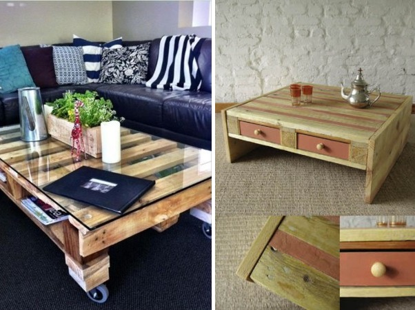 50-diy-pallet-table-ideas cover
