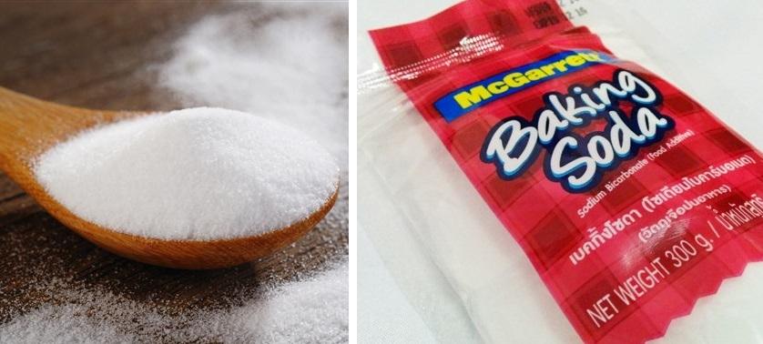 51-household-uses-of-baking-soda cover