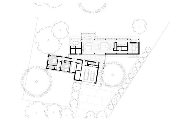 D02_Level_1_Plan