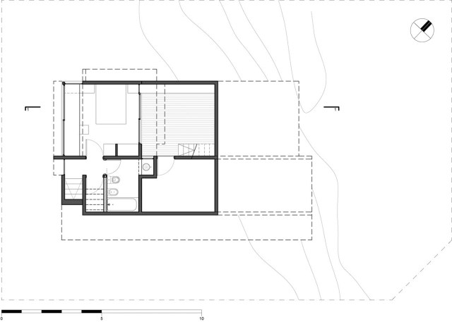 First_Floor_Plan___Casa_Pedroso_copia