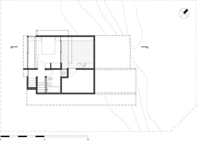 First_Floor_Plan___Casa_Pedroso_copia