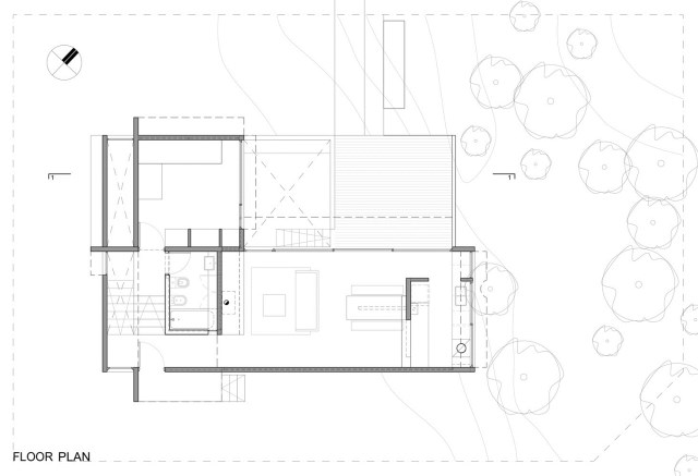 Floor_Plan__Casa_Pedroso_copia