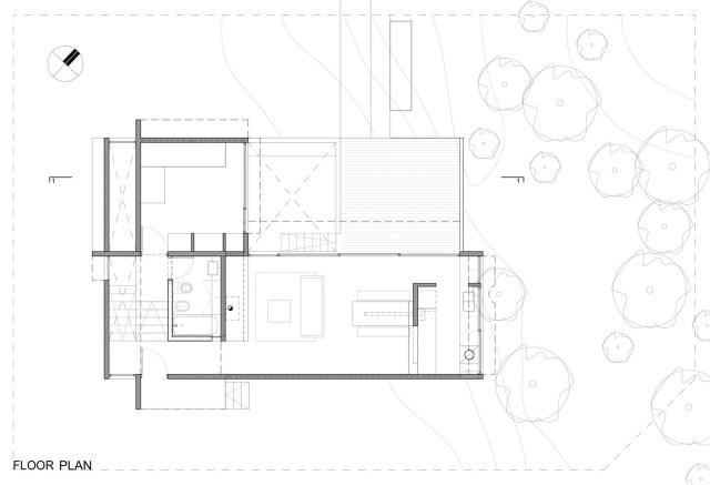 Floor_Plan__Casa_Pedroso_copia