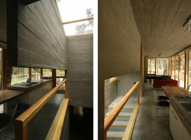 House-Among-Trees-19-1150x843