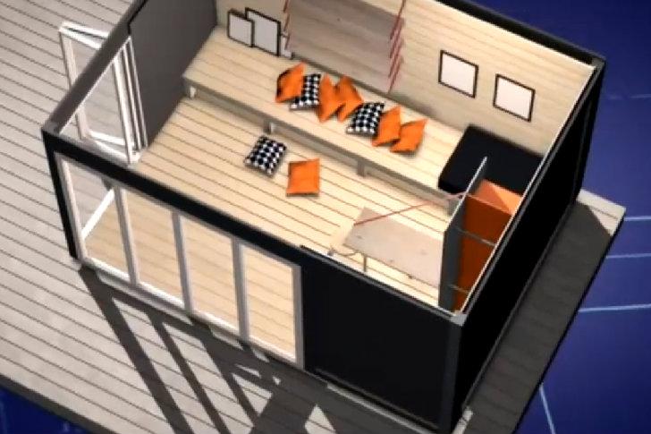 Kenjo-Floating-Guest-House-11