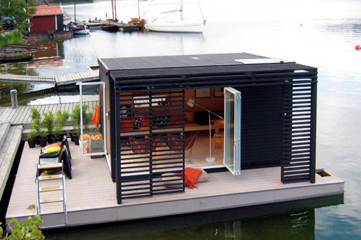 Kenjo-Floating-Guest-House-2