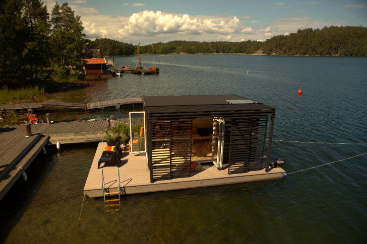 Kenjo-Floating-Guest-House-5