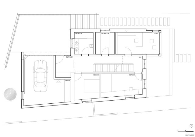 LAYOUT_FIRST_FLOOR_copy