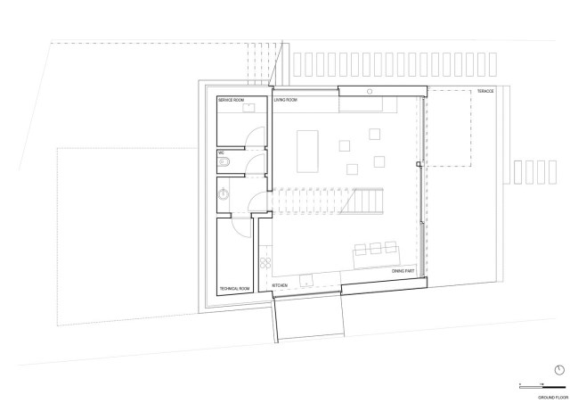 LAYOUT_GROUND_FLOOR_copy