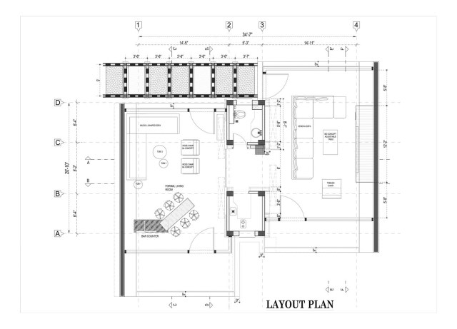 LAYOUT_PLAN