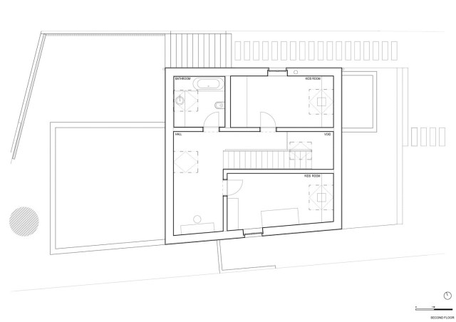 LAYOUT_SECOND_FLOOR_copy
