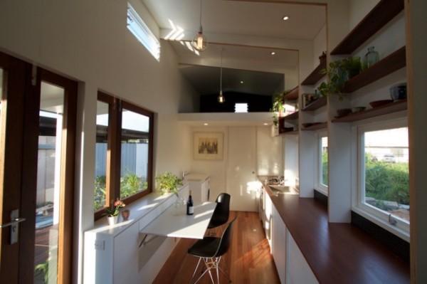 Modern-THOW-Australia-Tiny-House-Company-002-600x399