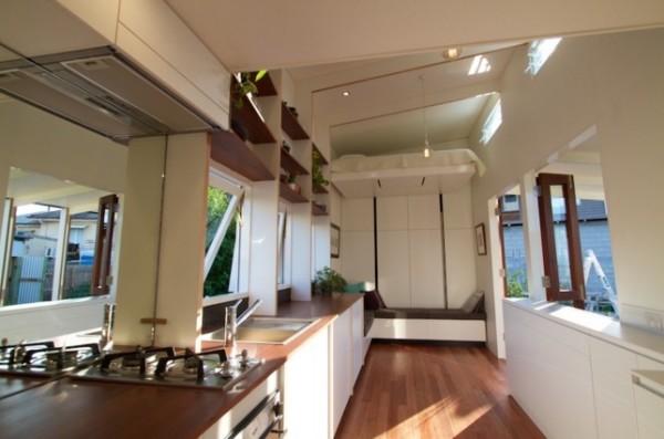 Modern-THOW-Australia-Tiny-House-Company-003-600x397