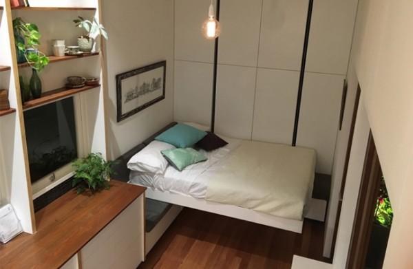 Modern-THOW-Australia-Tiny-House-Company-005-600x391