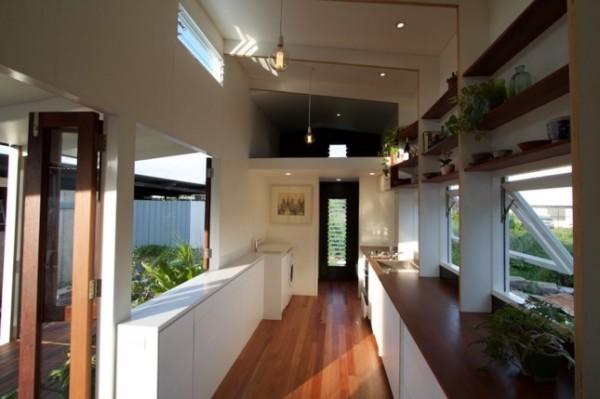 Modern-THOW-Australia-Tiny-House-Company-006-600x399