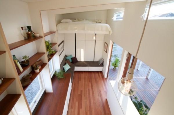 Modern-THOW-Australia-Tiny-House-Company-008-600x398