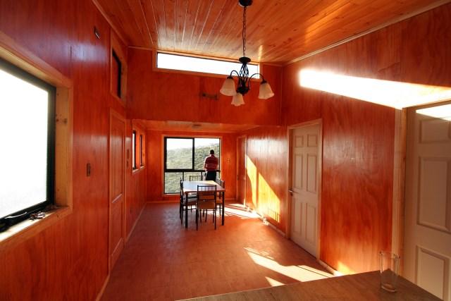 Suarez-House-Arq2g-arquitectura-Chile-Interior-Humble-Homes