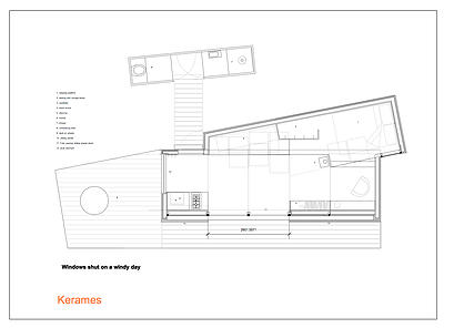 Tiny-House-on-Wheels-Echo-Livin-Greece-Floor-Plan-Humble-Homes