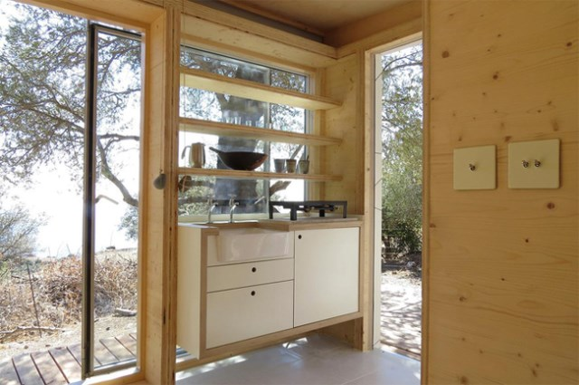 Tiny-House-on-Wheels-Echo-Livin-Greece-Kitchen-Humble-Homes