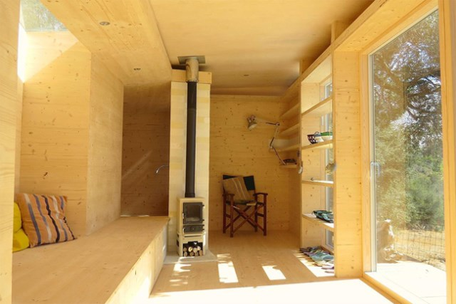 Tiny-House-on-Wheels-Echo-Livin-Greece-Living-Room-Humble-Homes